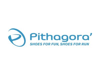 pithagpra
